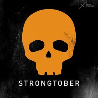 Strongtober