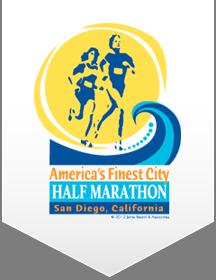 AFCHM Logo